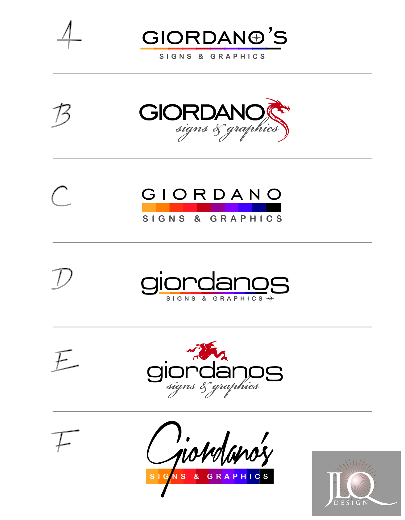 Giordanos coupons 2019