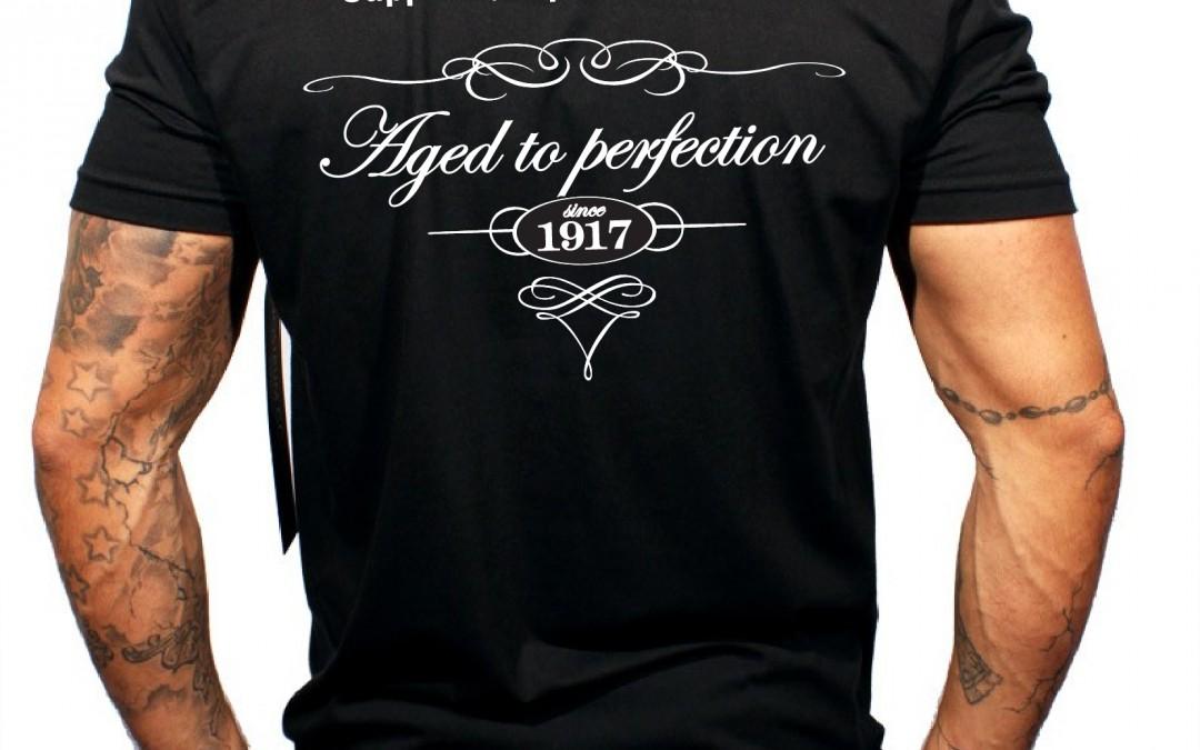 JLQ Tshirt Designs